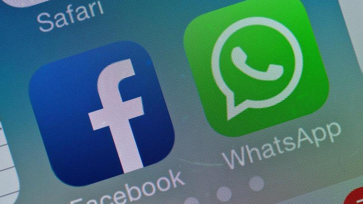 ikea giftcard : abzocke bei whatsapp: vorsicht vor dem 500 euro, Hause ideen