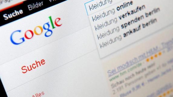 muss man sich bei google chrome anmelden