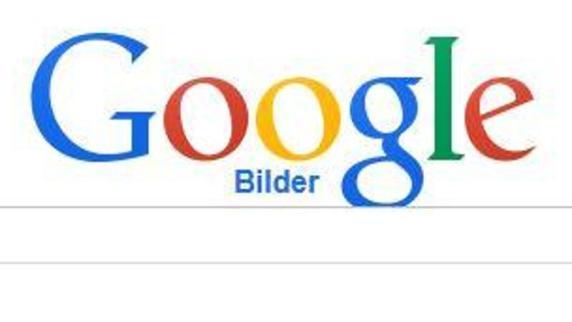 Google Bildersuche: Beliebte Funktion gelöscht