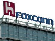iPhone 8 und X: Apple räumt massive Überstunden von Schülern bei Foxconn ein