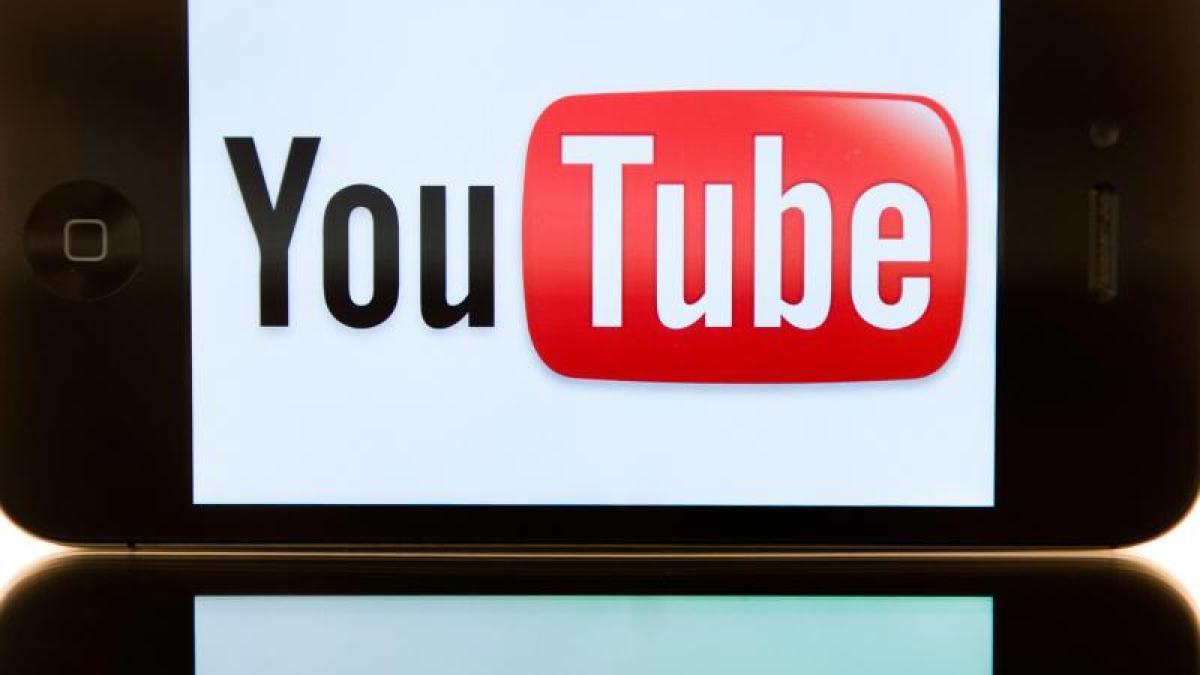 youtube ohne werbung