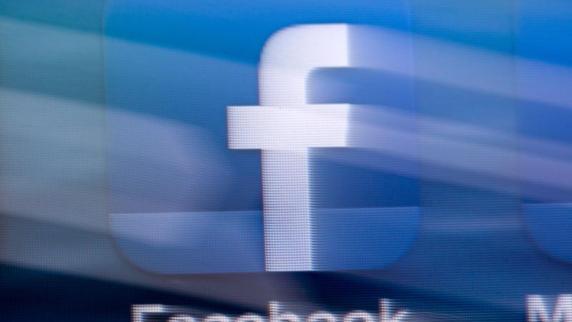 Augsburg: 69-Jähriger erhält wegen Nazi-Propaganda auf Facebook Bewährungsstrafe