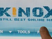 Serien und Filme: Kinox.to und Co.: EuGH-Urteil erschwert das illegale Streamen