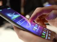 Handys: Unbegrenztes Datenvolumen darf nicht eingeschränkt werden