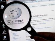 Kommentar: Macht uns die Wissensmaschine Internet tatsächlich klüger?