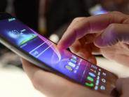 Kommentar: Smartphone ist ein Stück Zukunft für jedermann