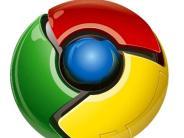 Internet: Chrome-Browser aktualisieren - Sechs Lücken geschlossen