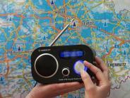 Radio: Was Sie zum Digitalradio DAB+ wissen müssen