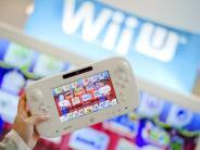 Technik: Nintendo verschiebt neues «Zelda»: Konsole NX kommt 2017