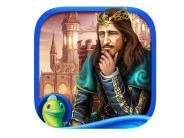 Technik: Die iOS-Games Charts: Märchen, Schlangen und Erreger