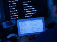 Technik: Neue Ransomware-Drohung: Rechner soll illegaler Bot werden