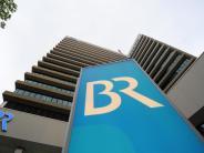 Bayerischer Rundfunk: Jugendwelle statt Klassik: Gericht weist Klage gegen BR-Pläne ab