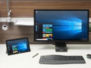 Microsoft Windows 10: Kundin bekommt 10.000 Dollar von Microsoft für Zwangsupdate