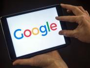 Computer: Medien: EU-Kartellwächter nehmen sich auch Google-Kerngeschäft vor