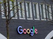 Internet: Google weitet Werbe-Tracking aus