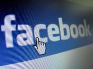 Pegida: Pegida-Seite bei Facebook erneut vom Netz genommen