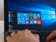 Update sinnvoll?: Windows 10-Upgrade bleibt mit diesem Trick noch länger kostenlos