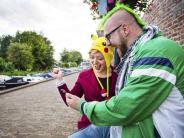 """Pokémon Go: So funktioniert das Spiel """"Pokémon Go"""""""