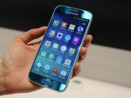 Technik: Direkter Versand: Smartphone aus Asien kann zollfrei sein
