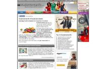 Technik: Studentenrabatte im Netz: Webseiten geben Überblick
