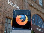 Firefox-Update: Mozilla: Firefox Version 49.0.2 soll Sicherheitsprobleme lösen