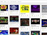 Technik: Erobern das Internet-Archiv: Alte Amiga-Spiele