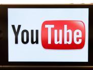 Technik: Eigene Youtube-Videos:Vor fremden Blicken schützen