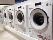 Elektronik: Leiser und detailreich: Neue Hausgeräte auf der IFA