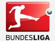 Bundesliga: Transfer-Ticker: Das sind die Last-Minute-Wechsel der Bundesliga