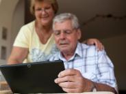 Online-Dienste: Streaming-Abos lassen sich künftig auch im Urlaub nutzen