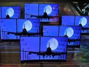 Ratgeber: Full-HD oder HDR? Worauf Sie beim Fernseherkauf achten sollten
