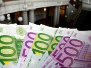 Augsburg: Steuern nicht bezahlt: Schicksalsfrage vor Gericht