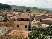 Italien: Kampf gegen die Mafia: Geschäftsleute in Corleone wehren sich erstmals