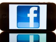 «Geheime Unterhaltung»: Facebook rollt Verschlüsselung im Messenger aus