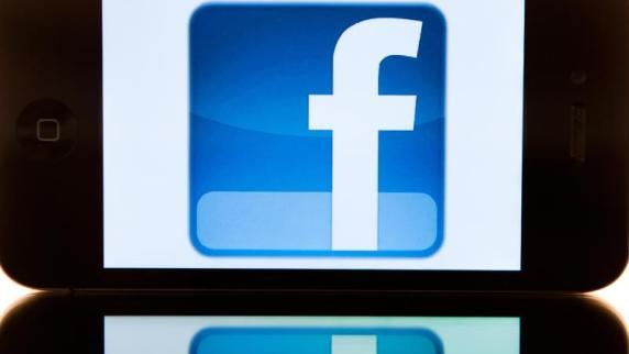 Prozess in Augsburg: Für Todesdrohungen auf Facebook über zwei Jahre Jugendstrafe