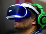 Trend: Warum Datenbrillen mehr sind als nur Spielzeug