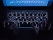 Online-Attacke: Hacker können Heimelektronik ausnutzen