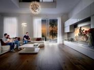 Neuanschaffung: Beamer oder Fernseher: Wer macht das bessere Heimkino?