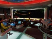 Später spielen: Ubisoft verschiebt «Star Trek Bridge Crew» auf März 2017