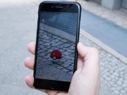 Unterlassungserklärung: «Pokémon Go»: Nutzerdaten-Weitergabe nicht mehr erlaubt
