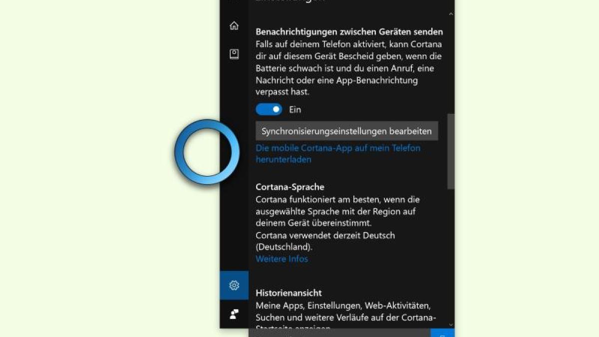 android fremde app installieren