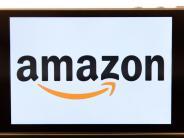 Online-Handel: Amazon will über 2000 neue Arbeitsplätze in Deutschland