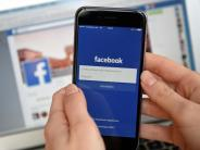 Soziale Netzwerke: So kämpft Facebook gegen Fake-News