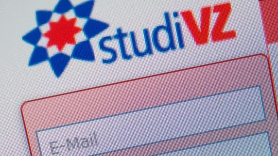 Ausgegruschelt: StudiVZ-Betreiber Poolworks meldet Insolvenz an