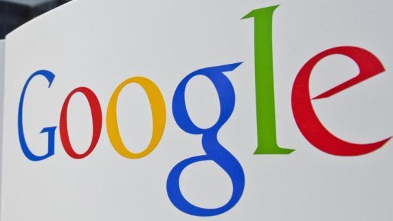 Kampf gegen Fake News: Googles Autocomplete-Funktion soll künftig auf Begriffe verzichten