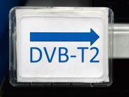 Stiftung Warentest: Außenantennen für DVB-T2 HD: Auf Wetterschutz achten