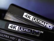 Farbe und Schärfe: UHD-TVs bieten mehr als nur viele Pixel