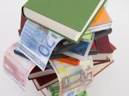 Probleme mit Auszahlung: Bundesweit Beschwerden: Was taugen Ankaufplattformen?