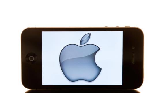 Apple arbeitet am iPhone 8. Zum Release gibt es schon viele Gerüchte
