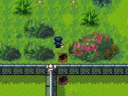 Für iOS und Android: Neue mobile Spiele: Von Knackis und Weltraum-Zügen